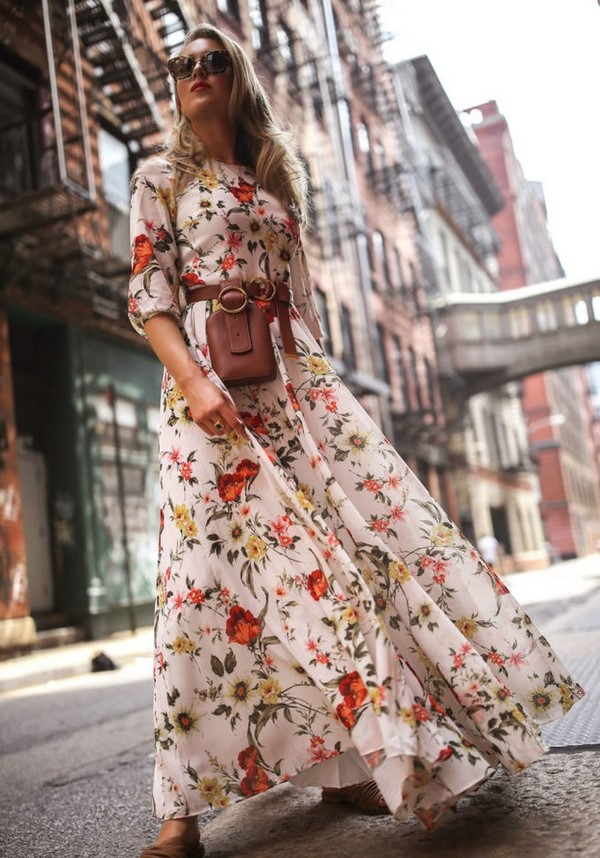 Best Spring Dresses You Are Sure to Love