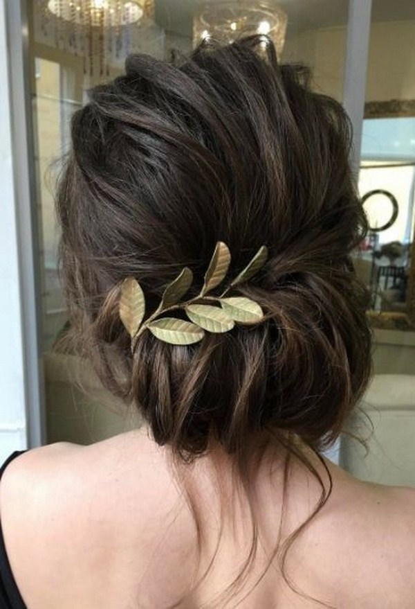 Christmas Party Hairstyles.54 Top Christmas Party Hairstyles Page 43 Of 58 Soflyme